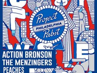 Project Pabst Philadelphia
