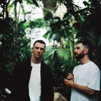 "Bicep share video for ""'Aura""'"
