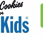 Sickkids Milk & Cookies