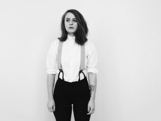 Tancred