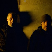 Autechre release 'NTS Sessions'