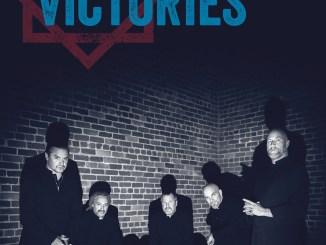 Faith No More book cover
