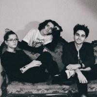 Younger Hunger release new single 'Dead Inside'