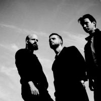 White Lies share new video for 'Tokyo'