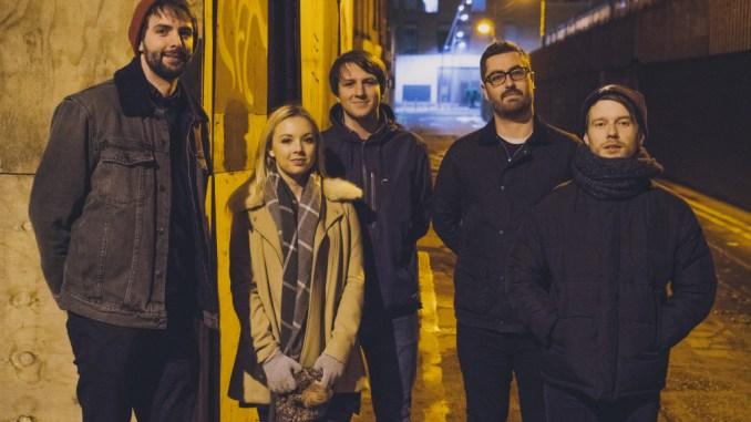 Silverbacks press photo