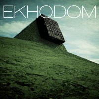 1980s vintage synth project Ekhodom releases debut album