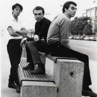 Rational Youth announce deluxe expanded edition of debut 'Cold War Night Life' LP