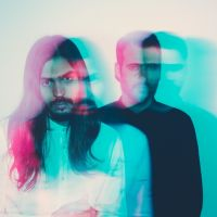Beacon cover Pixies classic 'Wave of Mutilation'