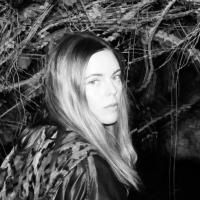 I Break Horses share new track 'Death Engine' + announce new album 'Warnings'