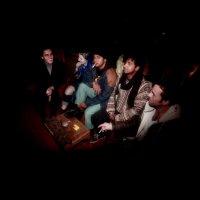 Bottled Up share new track 'The Reverie'