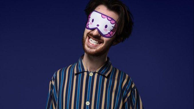 Jerskin Fendrix Pyjama press photo