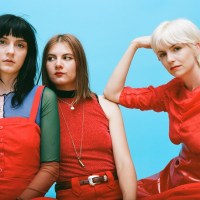 LA trio Automatic share Peaking Lights remix of 'Calling It'