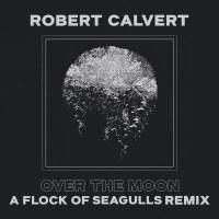 '80s new wave legends A Flock Of Seagulls release remix of rare Robert Calvert track