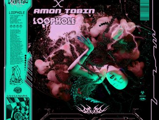 Loophole cover artwork