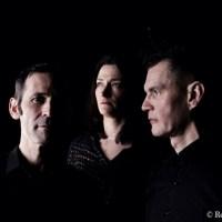 French post-punk band Versari announce album 'Sous la Peau'