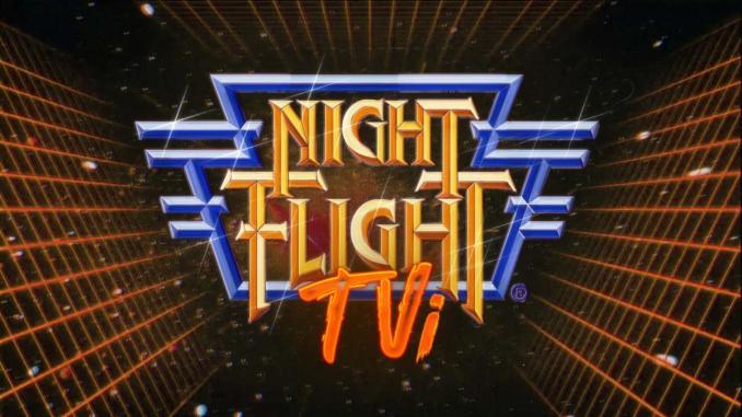 NFTVi logo
