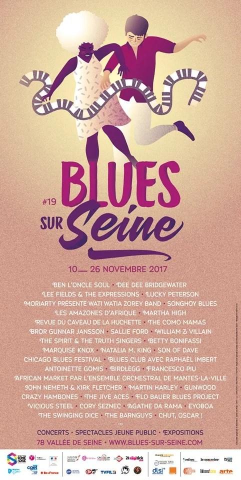 blues-sur-seine-affiche-officielle