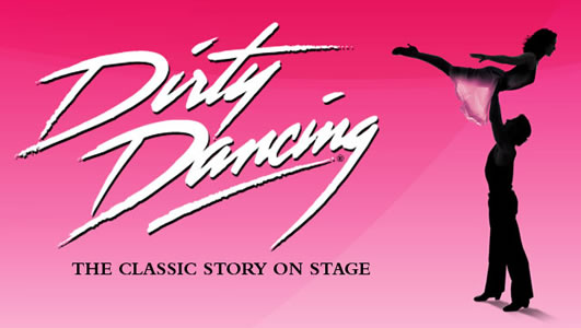 Dirty Dancing the Musical | Manchester