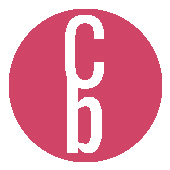 culturebean-icon-header-blog
