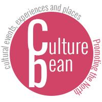 culturebean
