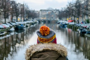 10 places to visit in Amsterdam | City Guide