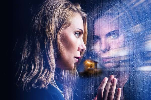 REVIEW: The Girl on the Train | The Lowry