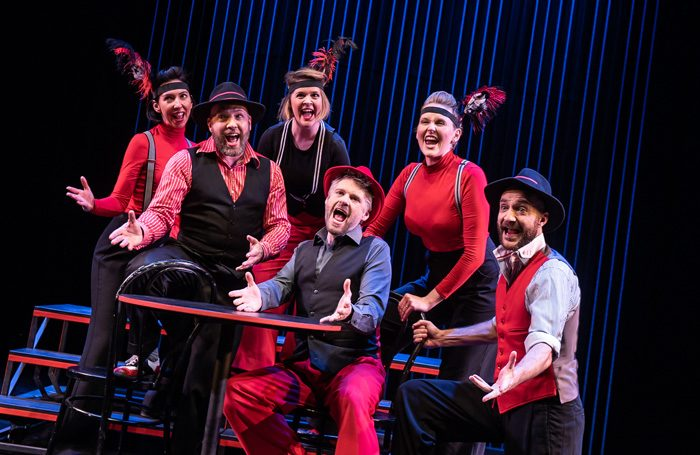 Showstopper-The-Improvised-Musical