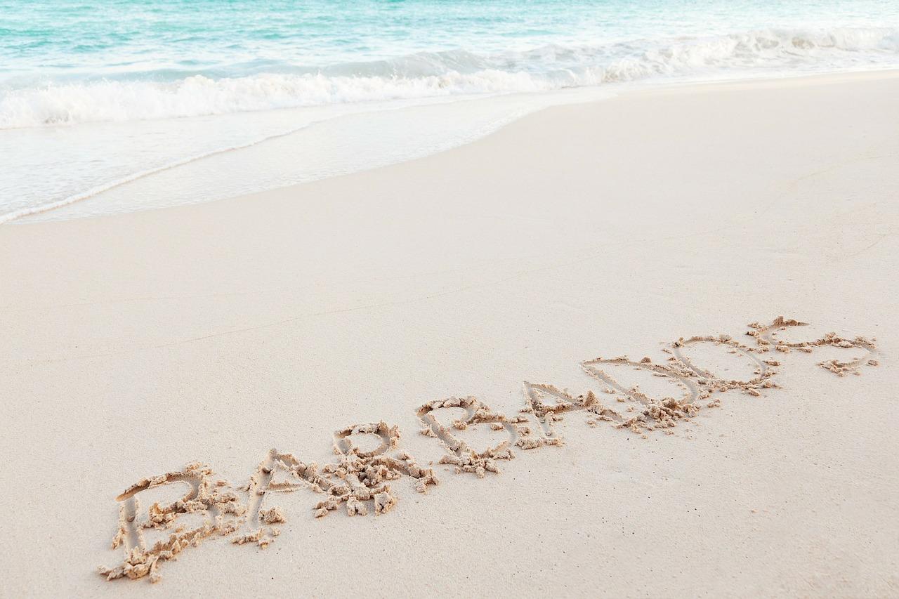 barbados more than beaches