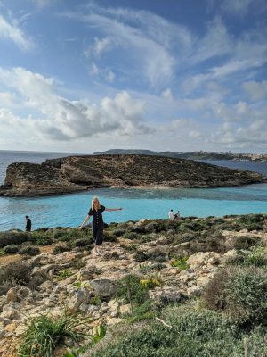 2 things to do in Malta – Magnificent Mdina and Gorgeous Gozo