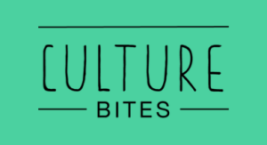 Culture Bites logo