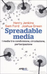 spreadable-media-libro-71784
