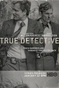 true_detective_ver2_xlg