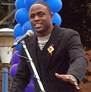 Wayne_Brady_APLA_-_modified