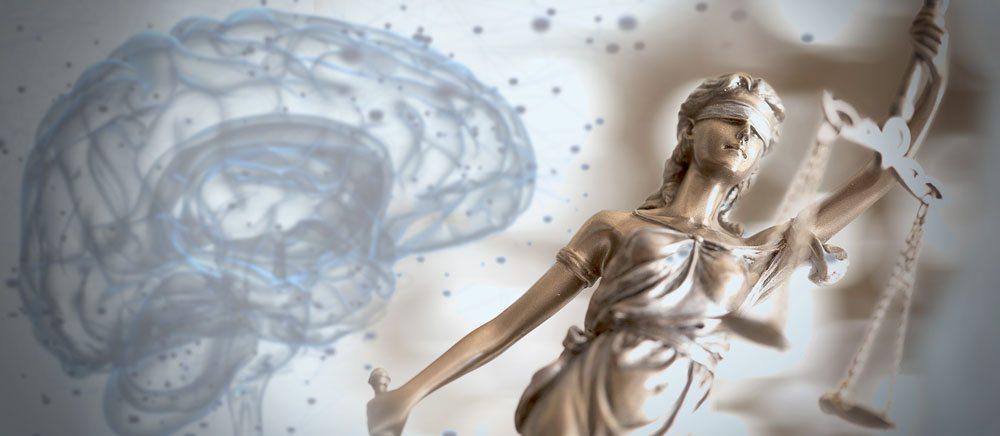 Folk Psychology and Legal Responsibility
