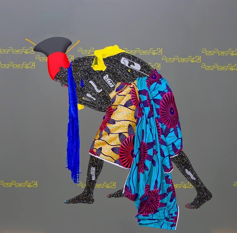 Eddy Ilunga Kamuanga