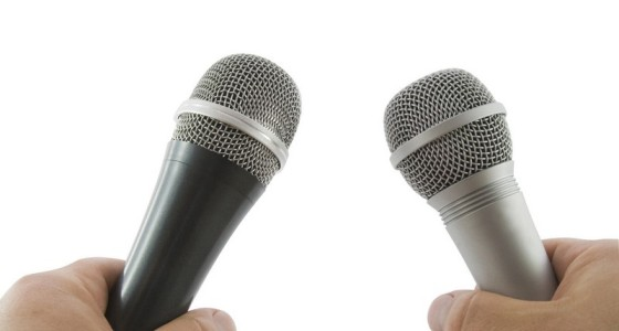 journaliste-audiovisuel