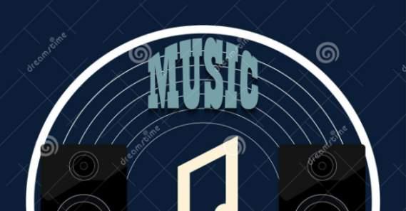musique-album