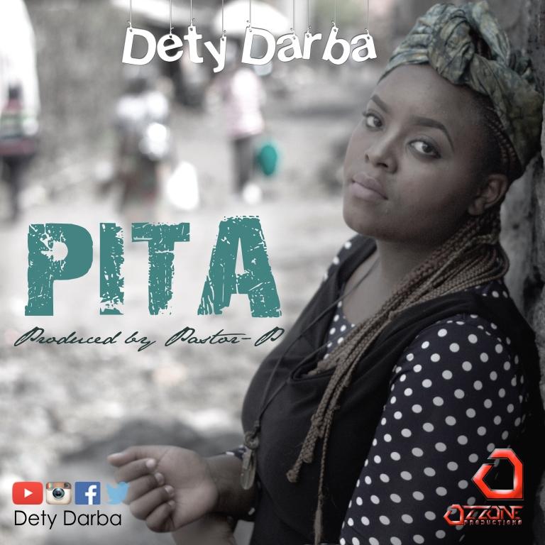 Cover Pita webbbbb