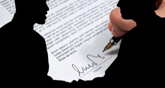 Le coordonnateur national du CCN se félicite du protocole d'accord signé avec l'INA