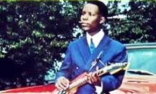 Docteur Nico, un guitariste solo de référence de la musique congolaise moderne