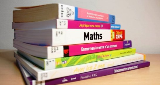 L'Association des éditeurs scolaires demande au gouvernement de lui « faciliter l'importation des intrants »