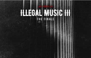 Illegal Music 3