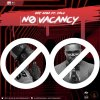 Dkt Baba Ft. Falz- No Vacancy