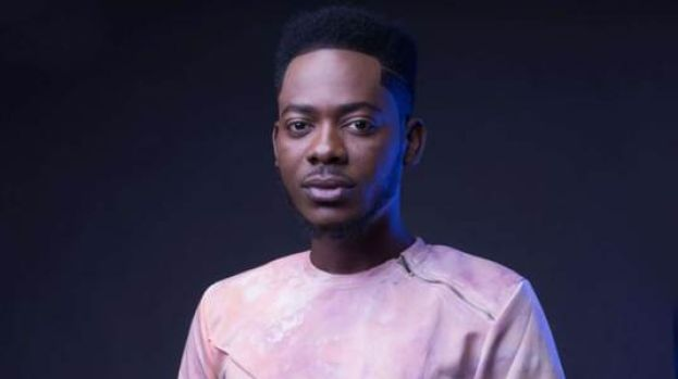 Adekunle Gold releases the Ready Video. Check it out