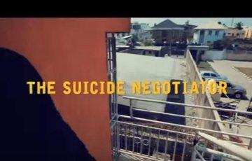 Suicide Negotiator, Bovi, DSF