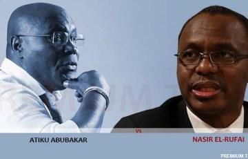 atiku-abubakar-and-nasir
