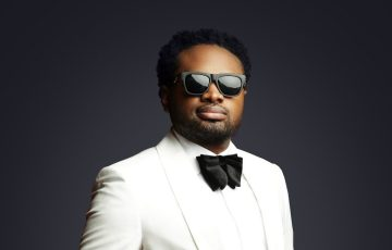 Cobhams Emmanuel Asuquo