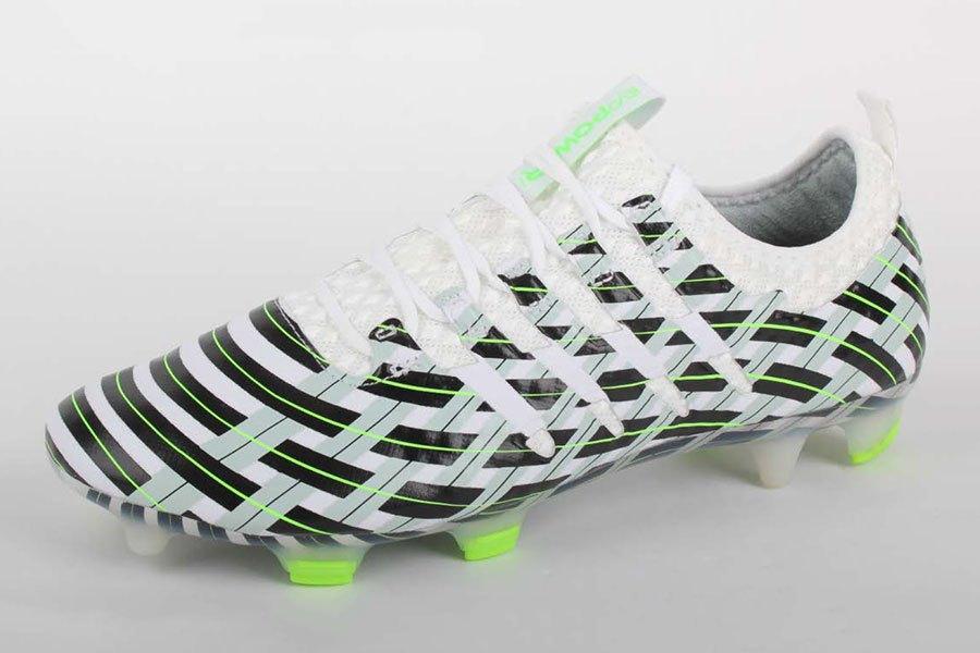 adidas is suing Puma over three stripes design