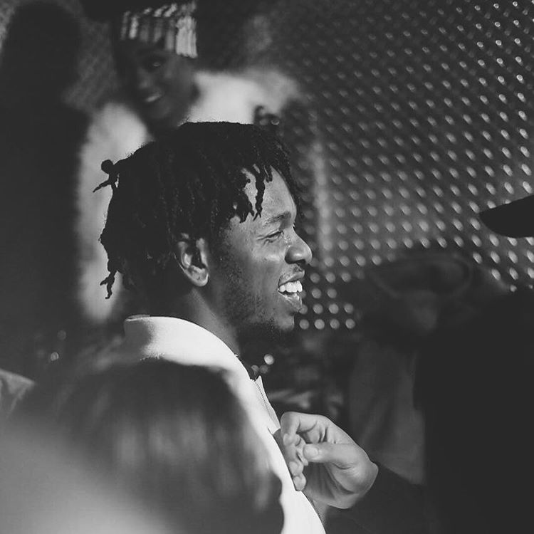 runtown releases for life