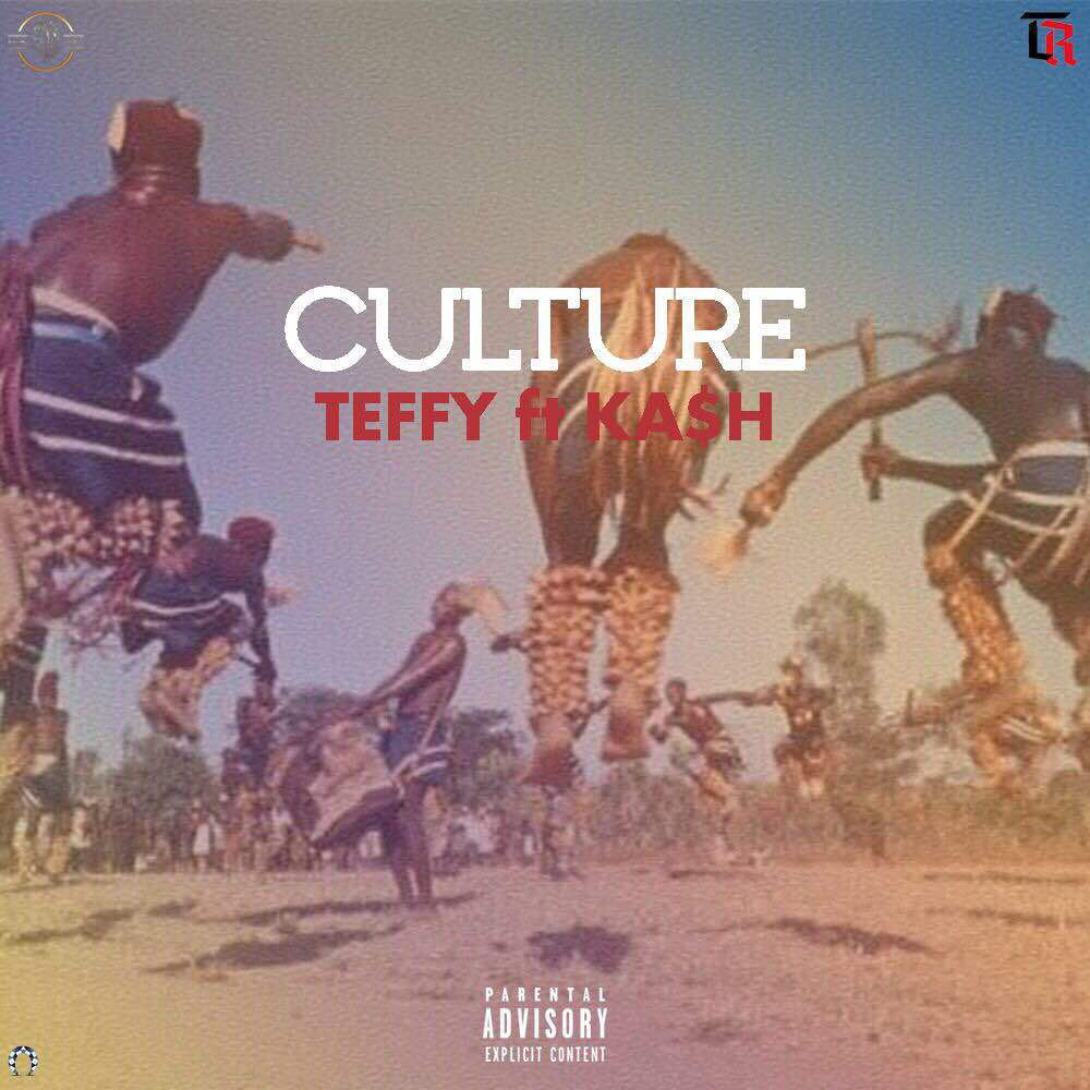 Culture by Teffy and Kash